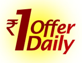 one-rupee-offer-daily